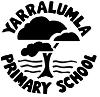 Yarralumla Primary  School P&C